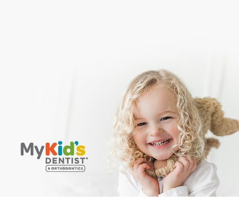Pediatric dentist in Garland, TX 75040